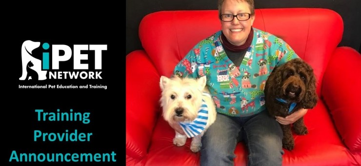 iPET Network are proud to announce that Able Groomers